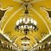 Russie Moscou - quelques stations de métro