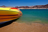 Lake Mead by vegasstek