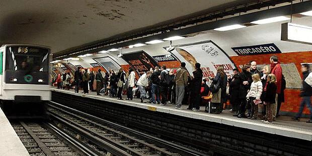 stasiun-Metro-di-Paris
