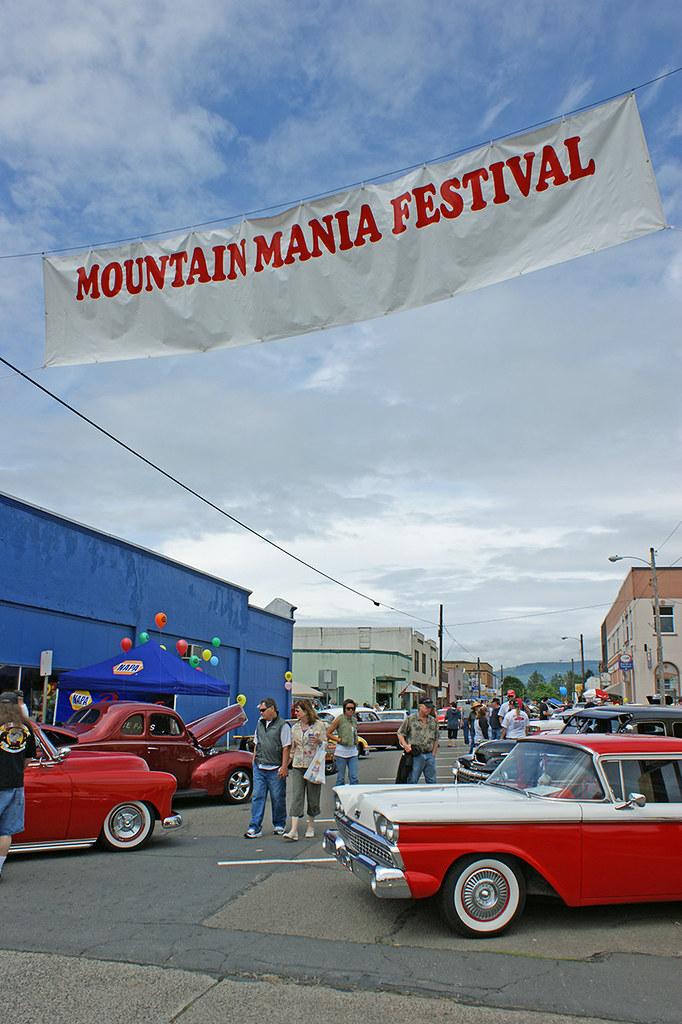 DSC01970 Mountain Mania