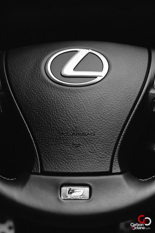 2013-Lexus-LS 460-9.jpg