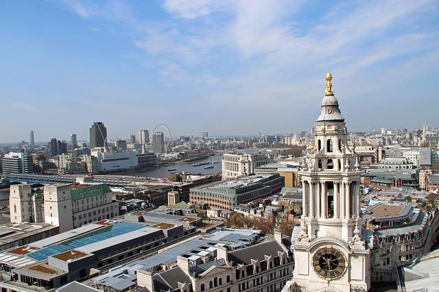 IMG_1943woah-London