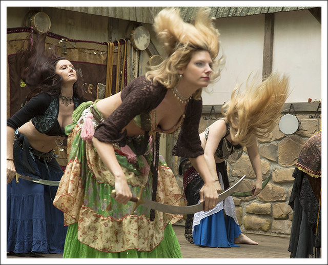 Renaissance Faire 2013-06-02 28