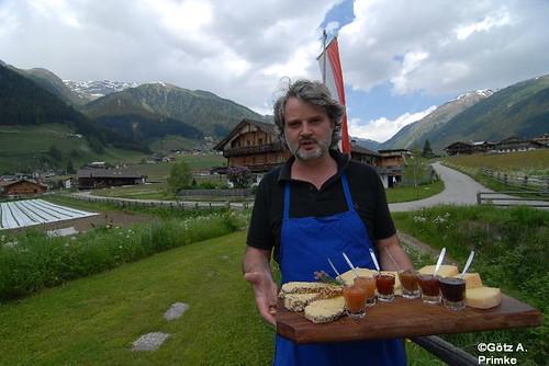 Bruneck_5_Gsieser_Tal_Regiohof_Juni_2013_024