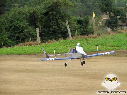 Cobertura do 6º Fly Norte -Braço do Norte -SC - Data 14,15 e 16/06/2013 9072206538_575d33031c