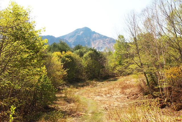 磐梯山_21