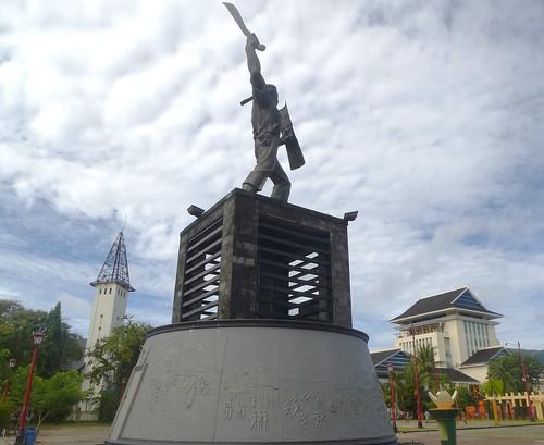Moluques13-Ambon-Ville (53)