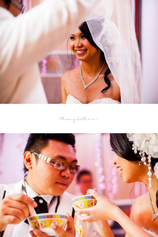 Calvin & Nancy Wedding-27