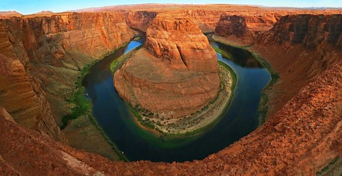 arizona horseshoe horseshoebend billbirtwhistle