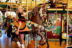 carousel for missoula, carousel for marlowe