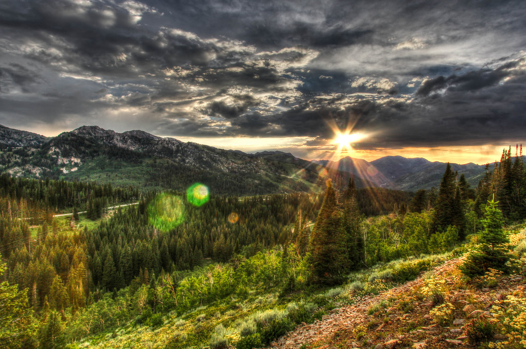 IMAGE: http://farm8.staticflickr.com/7291/9327999575_044c491029_b.jpg