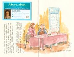 25-05-13 by Anita Davies