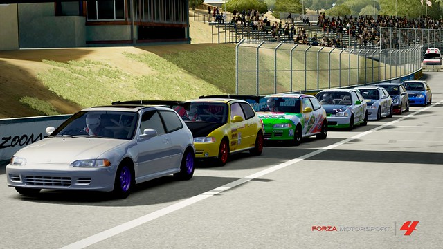 Touge Union 2013 Civic Cup [RACE OVER - RESULTS ON 1ST PAGE] - Page 7 9390217728_d26a216ed0_z