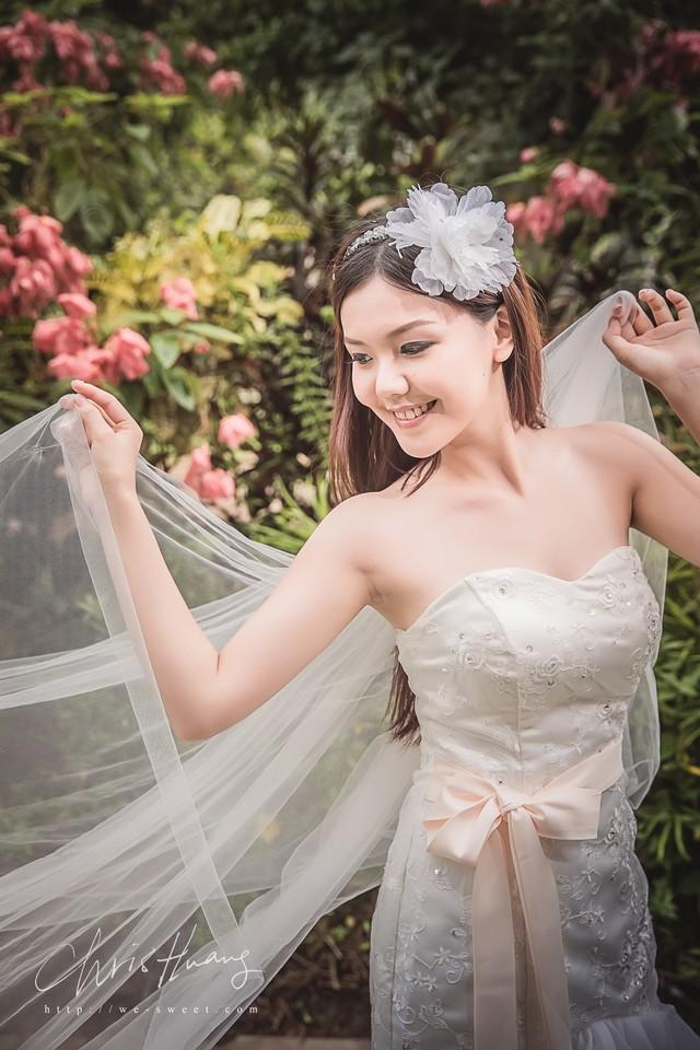 2013喜恩海外婚紗講習-047.jpg