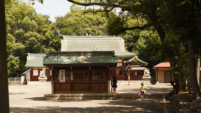 kawahara_shrine_2