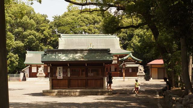 kawahara_shrine_2