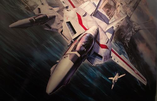 VF-1_13