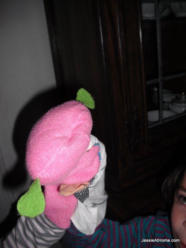 puppet-hugs