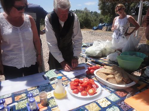 Rural Mallorca por Nofrills Excursiones