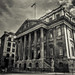 Bank of England by thirtyfootscrew