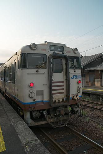 DSCF_X-E1_01125
