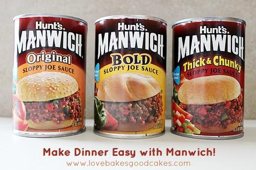 Manwich1