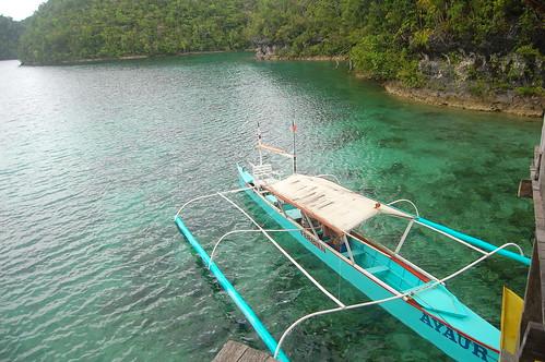 Caob Lagoon7