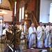 1 Hramul Bisericii Adormirea Maicii Domnului - 15 august 2013