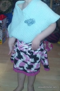 Amelia-crochet-skirt-pattern-toddler