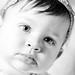 Small photo of Baby Mya