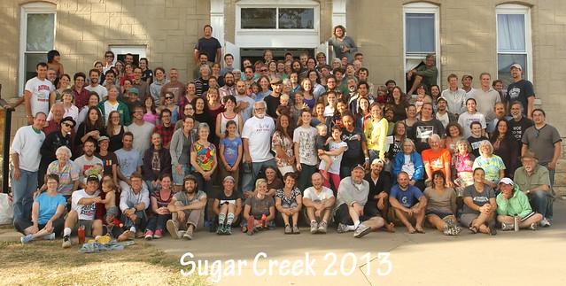 20013 Sugar Creek - large