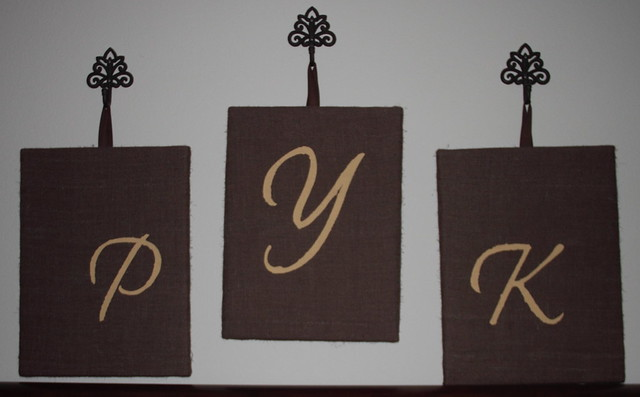 IMG_1459 Letters, FP13
