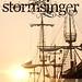 Stormsinger Thumbnail