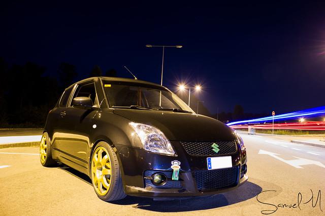 Mi hilo de fotos de coches 9871947494_04303a5d93_z