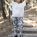 animal print leggings_01
