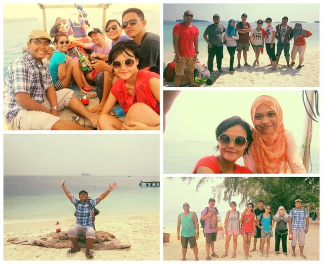 Pulau Perak 3