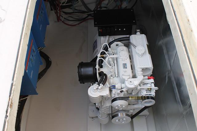 New Generator