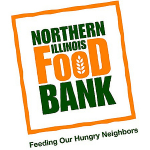Northern Illinois Food Bank Jobs