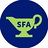 Southern Foodways Alliance's buddy icon