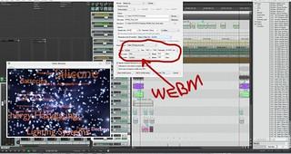 Reaper-WEBM_Format