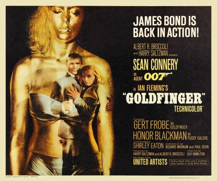 bond_goldfinger_poster