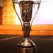 Breitling Milestone Trophy - 2013 FAI Awards Ceremony
