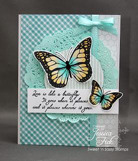 Butterflies+(2)