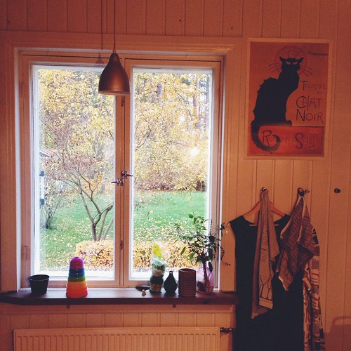 home kitchen koti uploaded:by=flickrmobile flickriosapp:filter=nofilter