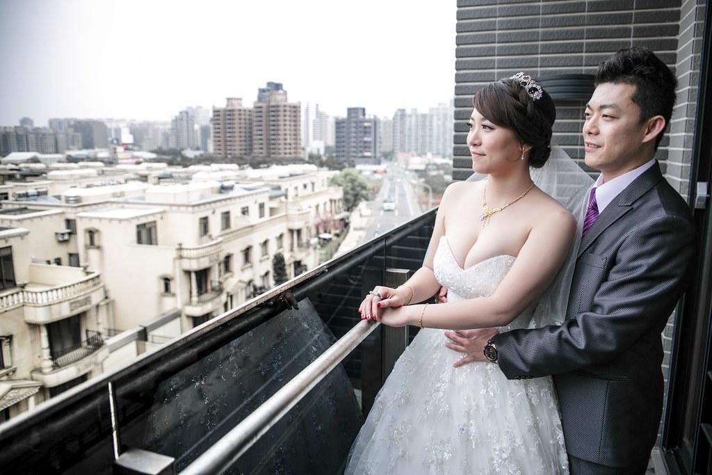 承威&雅芳 婚禮紀錄 (40)