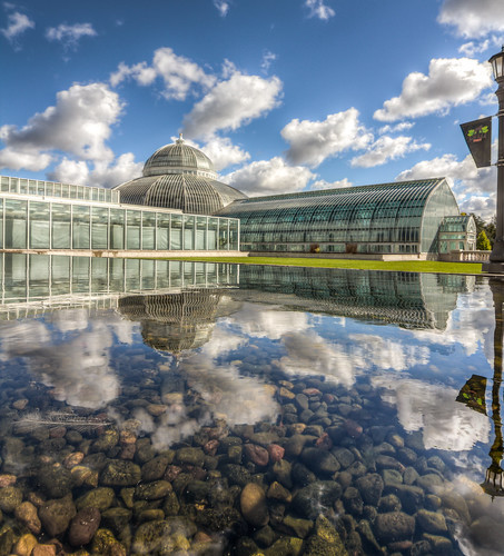 como reflection canon landscape zoo conservatory tokina hdr minnepolis 1116 60d