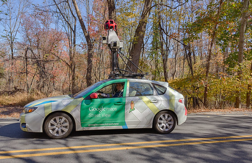 usa newjersey googlemaps unitedstates maps andover streetview geolocation googlestreetviewcar