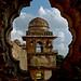 Mandu-Royal-Enclosure-11