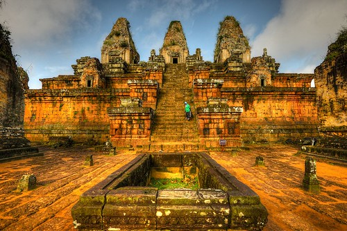 gate cambodia south east pre siem reap thom som khan angkor wat say ta keo rup bayon thommanom nei chau desai prohm preah banteay srei sey samre srey pean neak mebon kdei 2013 ashit baphuan chauy tavoda