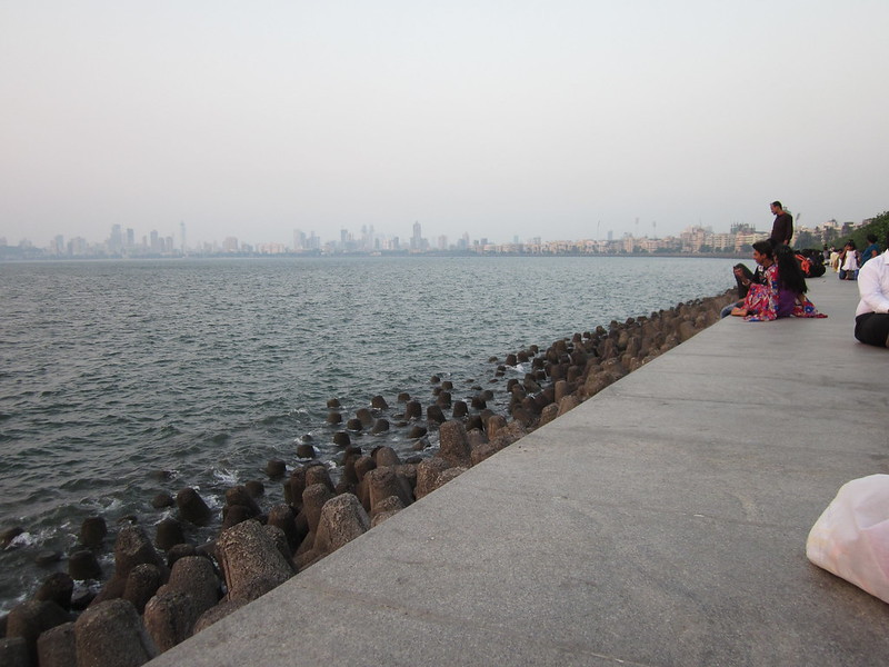nariman point and gaylord 048